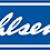 logo_bahlsen.png