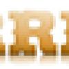 logo_ferrero.png