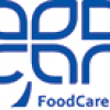 logo_foodcare.png