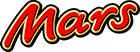 logo_mars.png
