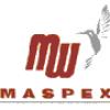logo_maspex.png