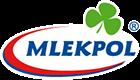 logo_mlekpol.png