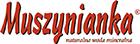 logo_muszynianka.png