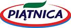 logo_piatnica.png