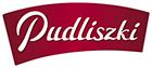 logo_pudliszki.png
