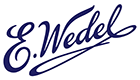 logo_wedel.png