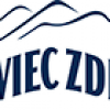 logo_zywiec.png